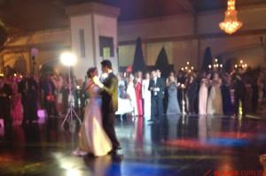 boda corripio