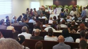 funerales-florinda-29-nov